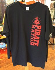 Pirate-Nation-Tee