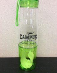 Campus Gear Storage Sports Bottle