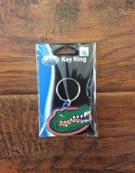 Gator Flexi Key Chain