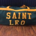 Saint Leo Bag