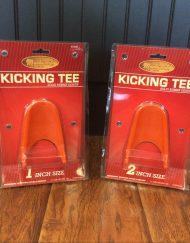 Kicking Tee