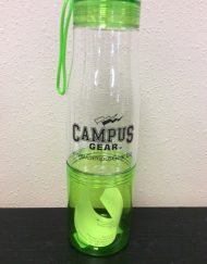 Campus Gear Storage Sports Bottle