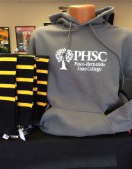 PHSC Hoodie