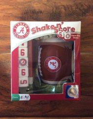 Alabama Shake N' Score