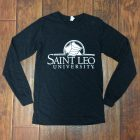 Saint Leo Long Sleeve