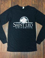 Saint Leo Long Sleeve